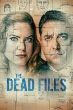 The Dead Files Season 10