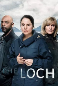 The Loch Season 1 (2017)
