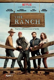 The Ranch Season 1