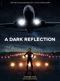 A Dark Reflection