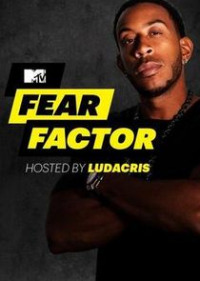 Fear Factor Season 1