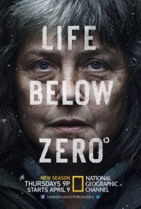 Life Below Zero Season 9