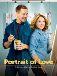 Portrait of Love (2015)