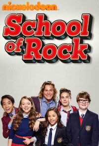 School of Rock Season 3