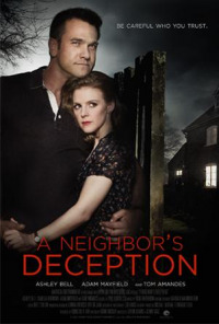 A Neighbor&#39s Deception
