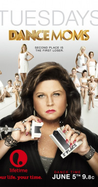 Dance Moms Season 6