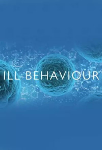 Ill Behaviour Season 1