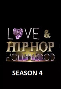 Love & Hip Hop: Hollywood Season 4