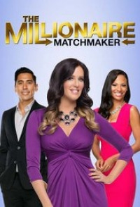 Million Dollar Matchmaker Season 2
