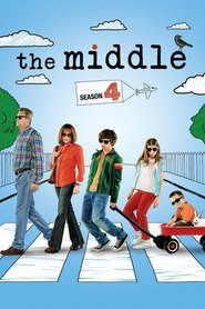 The Middle Season 1