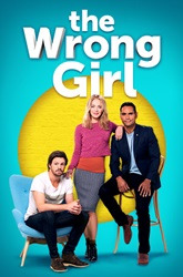 The Wrong Girl Season 2