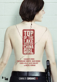 Top of the Lake Season 2