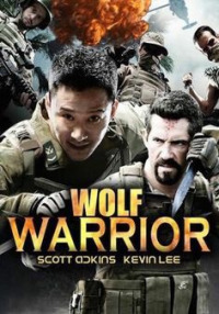 Wolf Warriors II