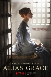 Alias Grace Season 1