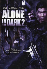 Alone in the Dark II