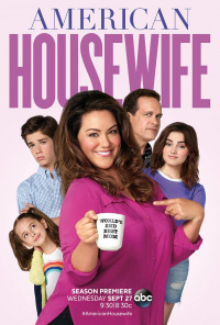 American Housewife Season 2