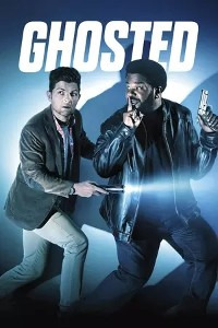 Ghosted Season 1 (2017)