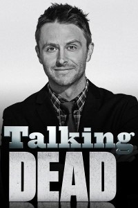 Talking Dead Season 7
