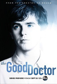 The Good Doctor Season 1