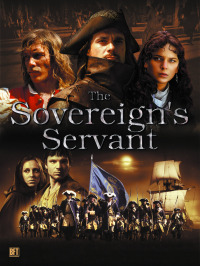 The Sovereign&#39s Servant