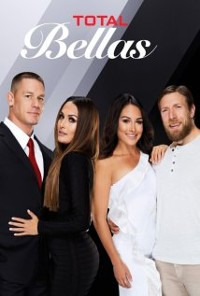 Total Bellas Season 1