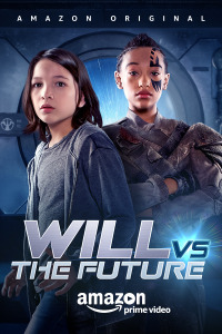 Will vs. The Future Season 1
