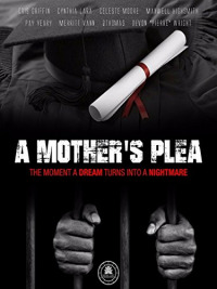 A Mother&#39s Crime (2017)