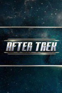 After Trek Season 1