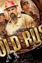 Gold Rush: Alaska Season 8