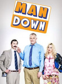 Man Down Season 4