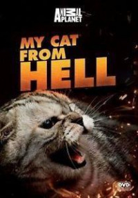 My Cat from Hell Season 9