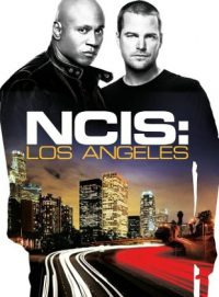 NCIS: Los Angeles Season 9