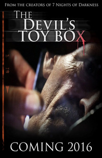 The Devil&#39s Toy Box