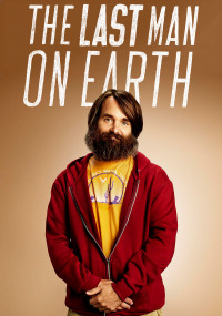 The Last Man on Earth Season 4