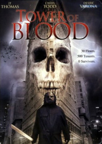 Tower of Blood