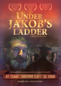 Under Jakob&#39s Ladder