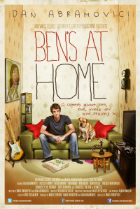 Ben&#39s at Home