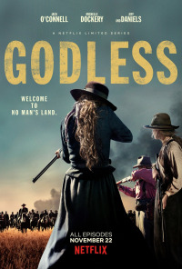 Godless Season 1 (2017)