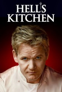 Hell&#39s Kitchen Season 17