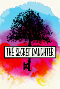 The Secret Daughter Season 2