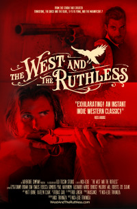 The West and the Ruthless