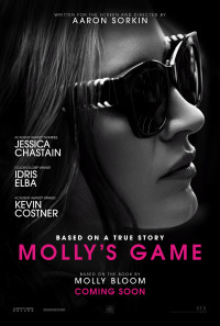 Molly&#39s Game
