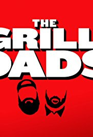 The Grill Dads Season 1