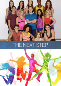 The Next Step Season 3
