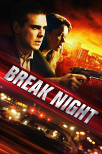 Break Night (2017)