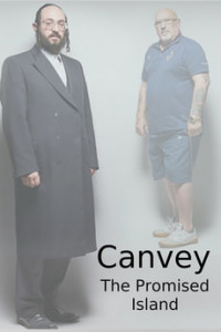 Canvey: The Promised Island