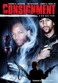 Consignment (2007)