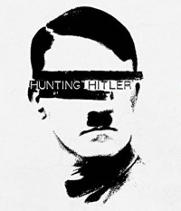 Hunting Hitler Season 3 (2018)