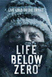 Life Below Zero Season 10