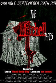 The Mitchell Tapes